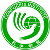 UTSA Confucius Institute