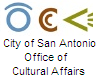 City of San Antonio Office of Cultural Affairs