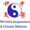 Harmony Acupuncture and Chinese Medicine Clinic